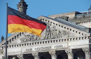德国制造产品哲学 潮流设计理念